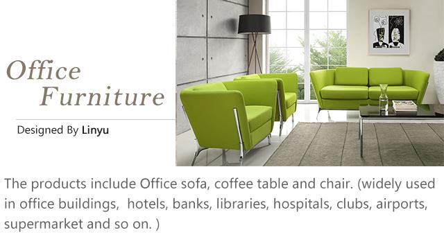 Furniture Guangzhou Joyues Wap, L&M Office Furniture